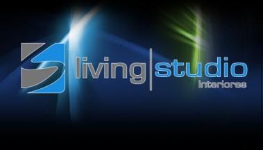 Living Studio logo